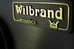 Wilbrand acoustics