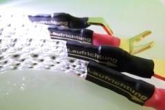 Wilbrand acoustics JUMPER Referenz 8si